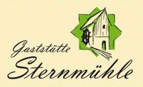 Gaststätte Sternmühle Image